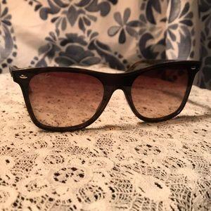 Ray Ban Womens Sunglasses NWOT